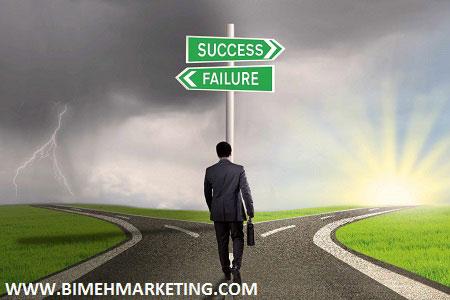 راه موفقیت از کدام طرفی است...؟!!! (قسمت اول: بهرهوری)