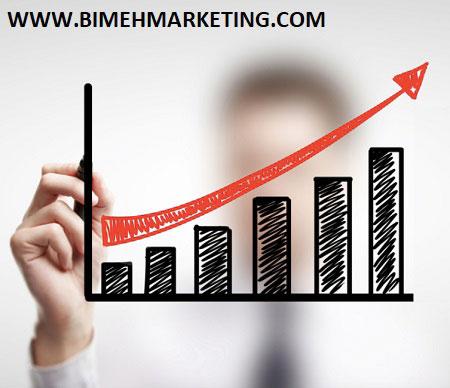 بازار هدفتان را کوچکتر کنید تا مبلغ کارمزدتان بزرگتر شود - بیمه مارکتینگ