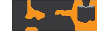 bimehmarketing-logo